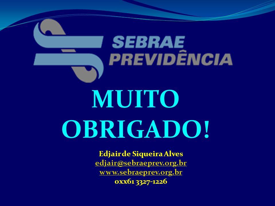 Edjair de Siqueira Alves