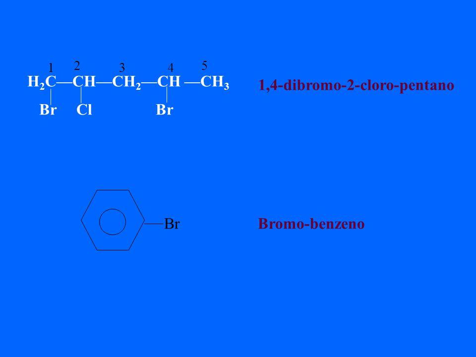 1,4-dibromo-2-cloro-pentano