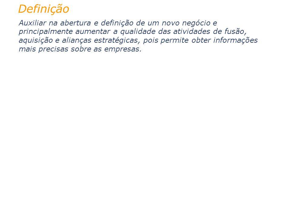 Definição 02/04/10.