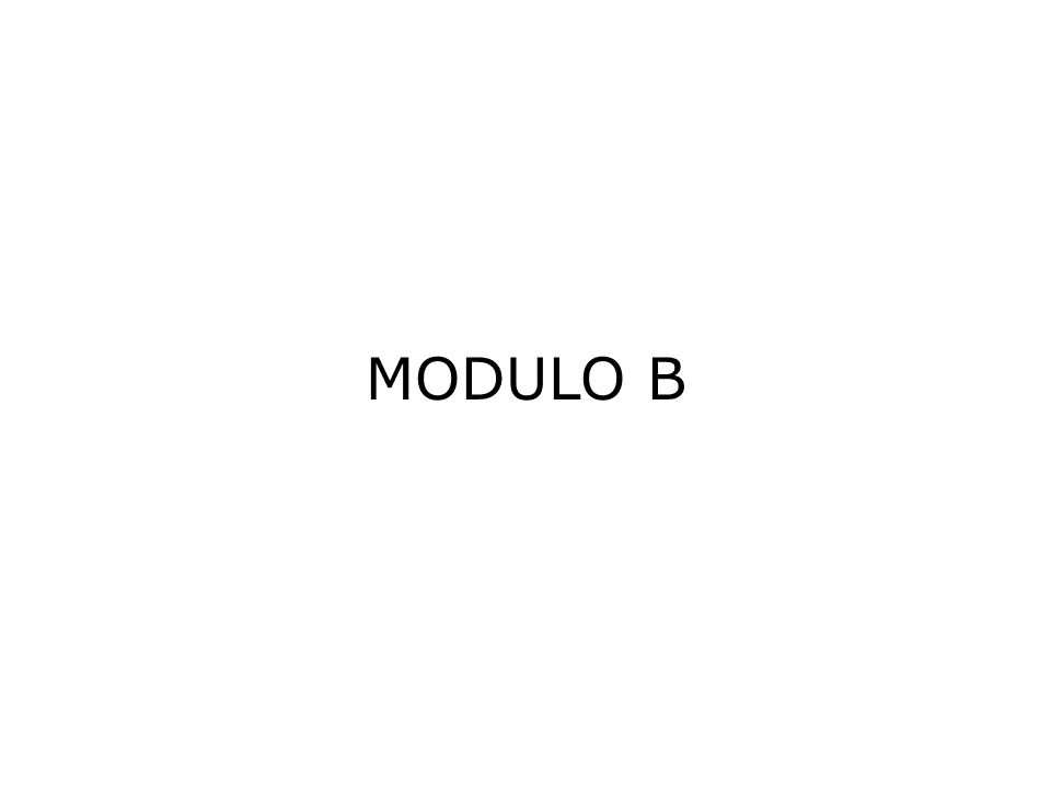 02/04/10 MODULO B