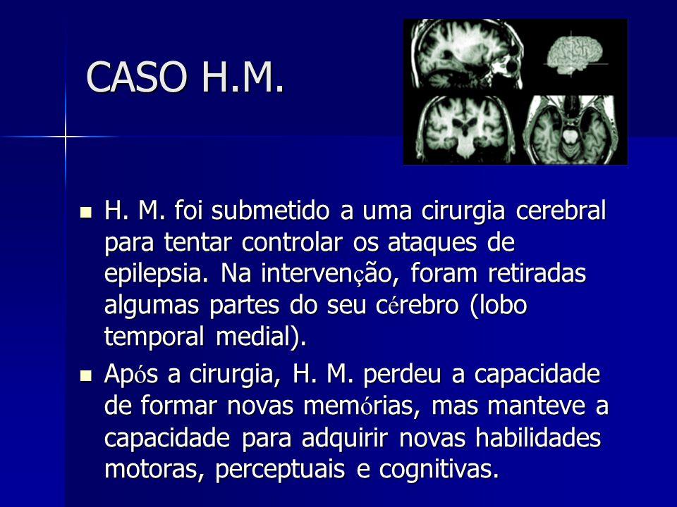 CASO H.M.