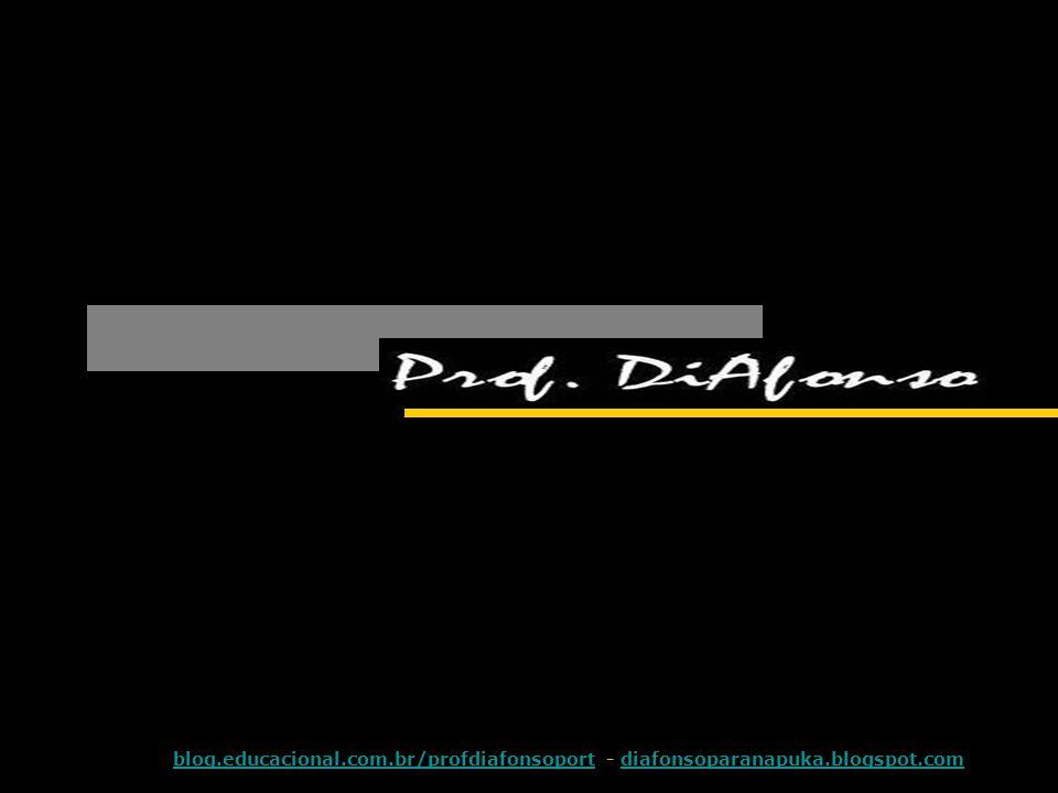 blog. educacional. com. br/profdiafonsoport - diafonsoparanapuka