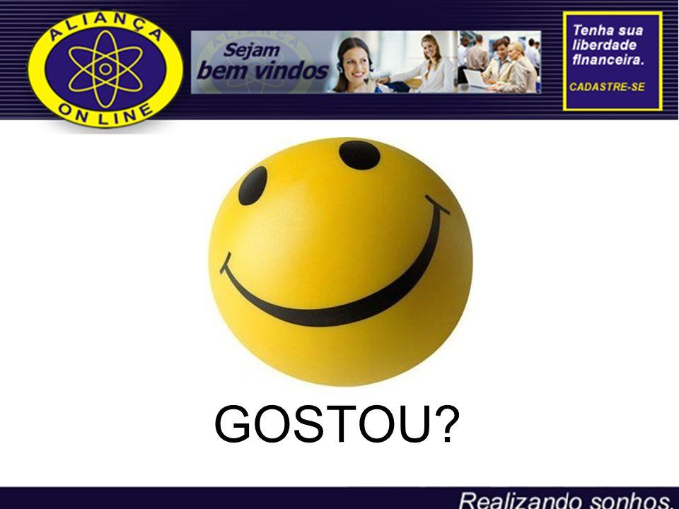 GOSTOU