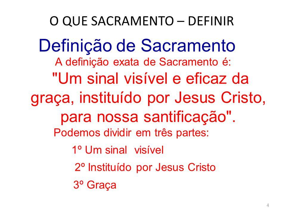 Sacramento Do Matrimonio Na Bíblia : O sacramento do matrimônio ppt carregar