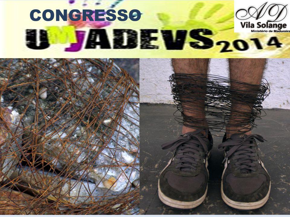 CONGRESSO www.advilasolange.com.br