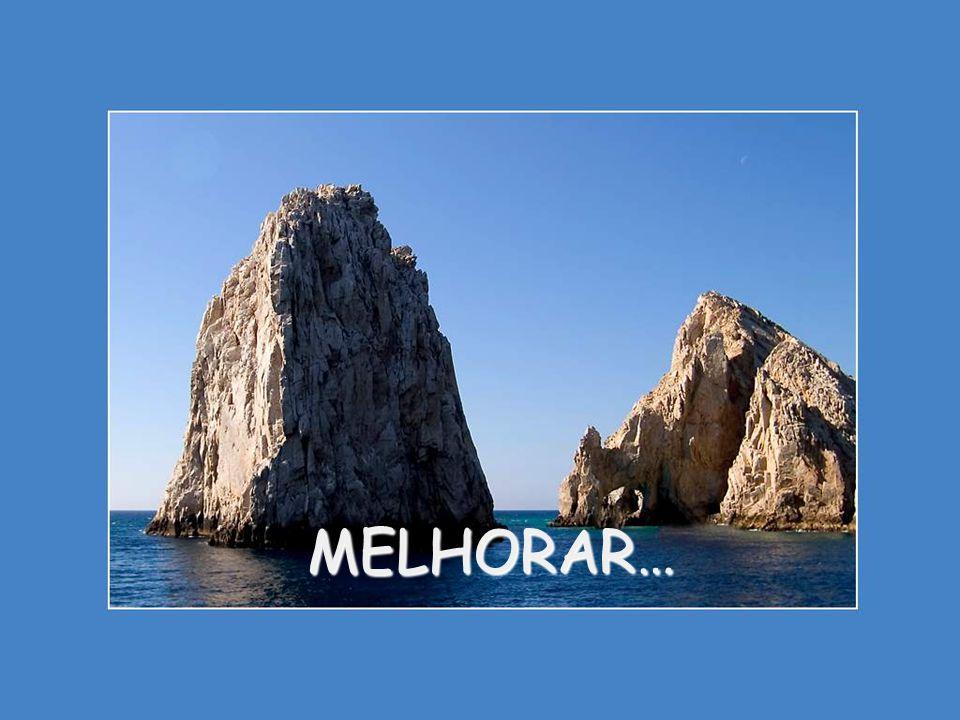 MELHORAR…