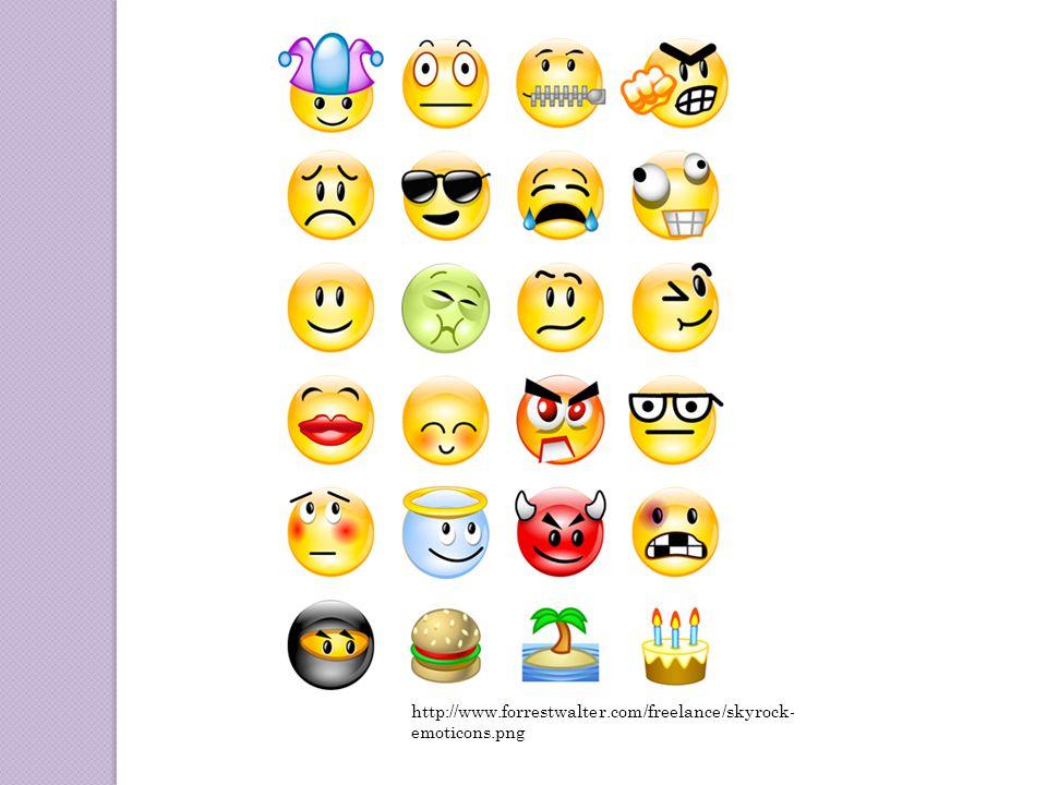 http://www.forrestwalter.com/freelance/skyrock-emoticons.png