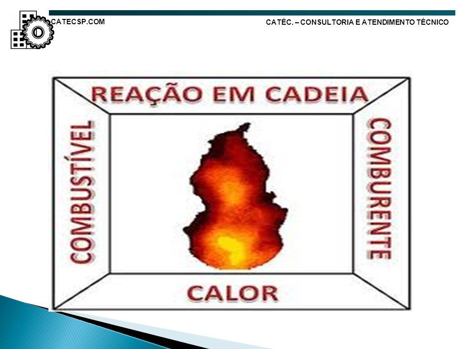 CATECSP.COM CATÉC. – CONSULTORIA E ATENDIMENTO TÉCNICO