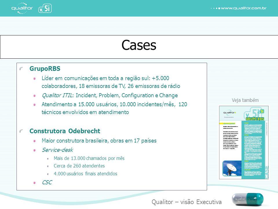 Cases GrupoRBS Construtora Odebrecht
