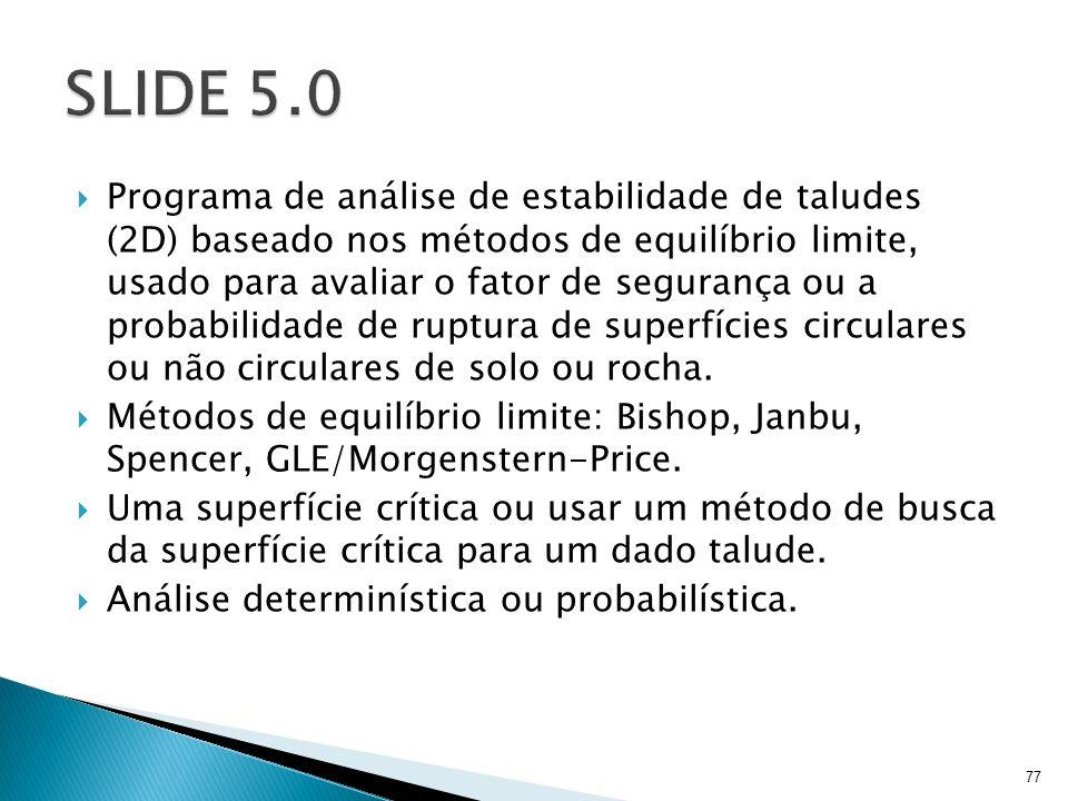 SLIDE 5.0