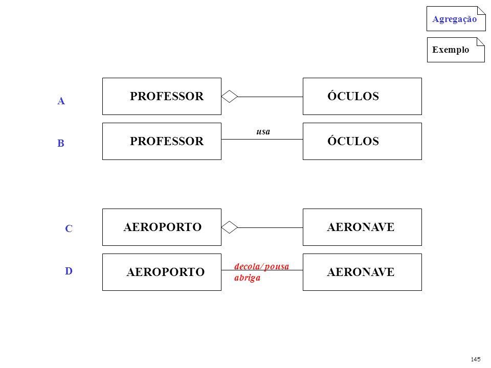 PROFESSOR ÓCULOS PROFESSOR ÓCULOS AEROPORTO AERONAVE AEROPORTO