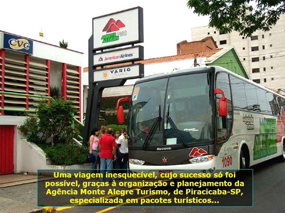 P0007836 - PIRACICABA - AGÊNCIA MONTE ALEGRE