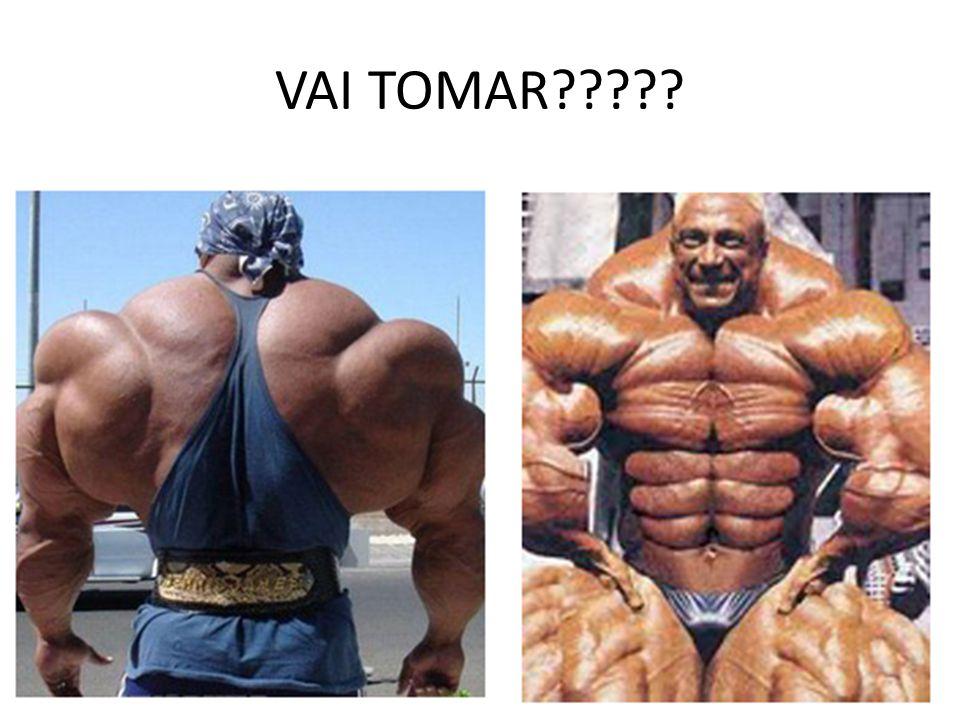 VAI TOMAR
