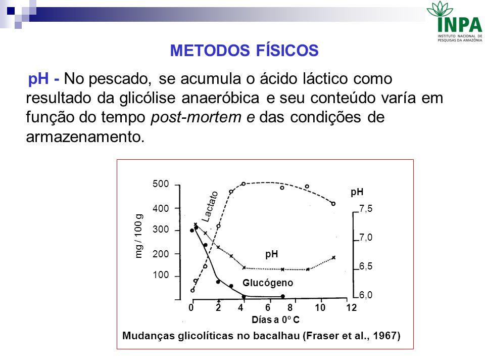 METODOS FÍSICOS