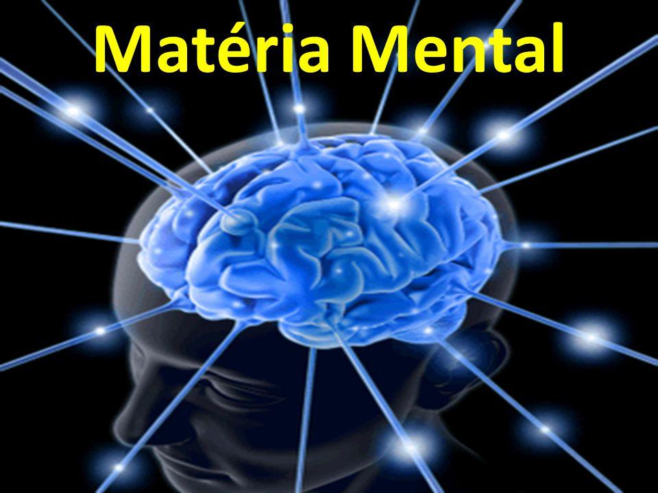 Matéria Mental