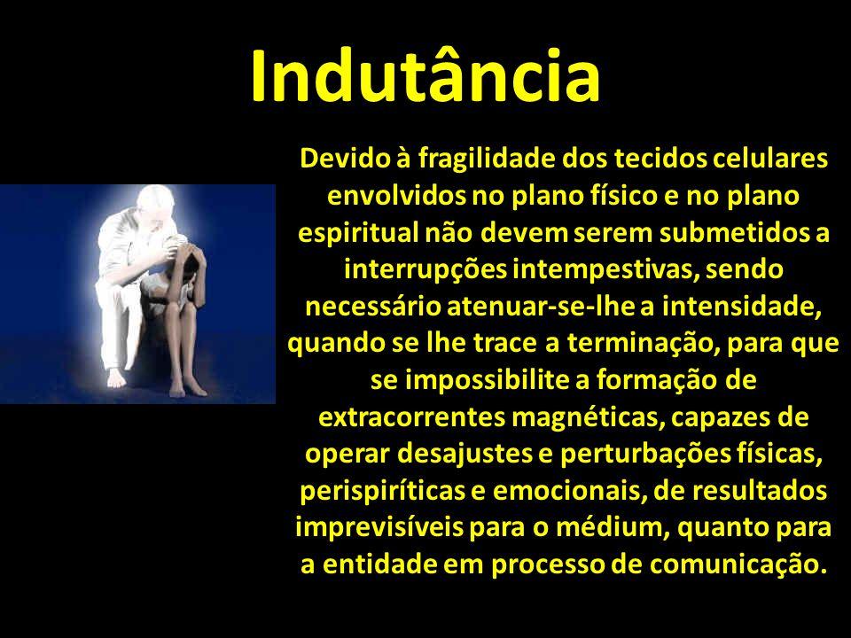 Indutância