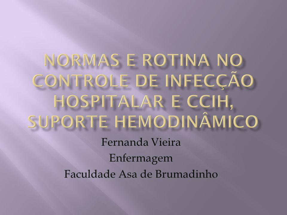 Fernanda Vieira Enfermagem Faculdade Asa de Brumadinho