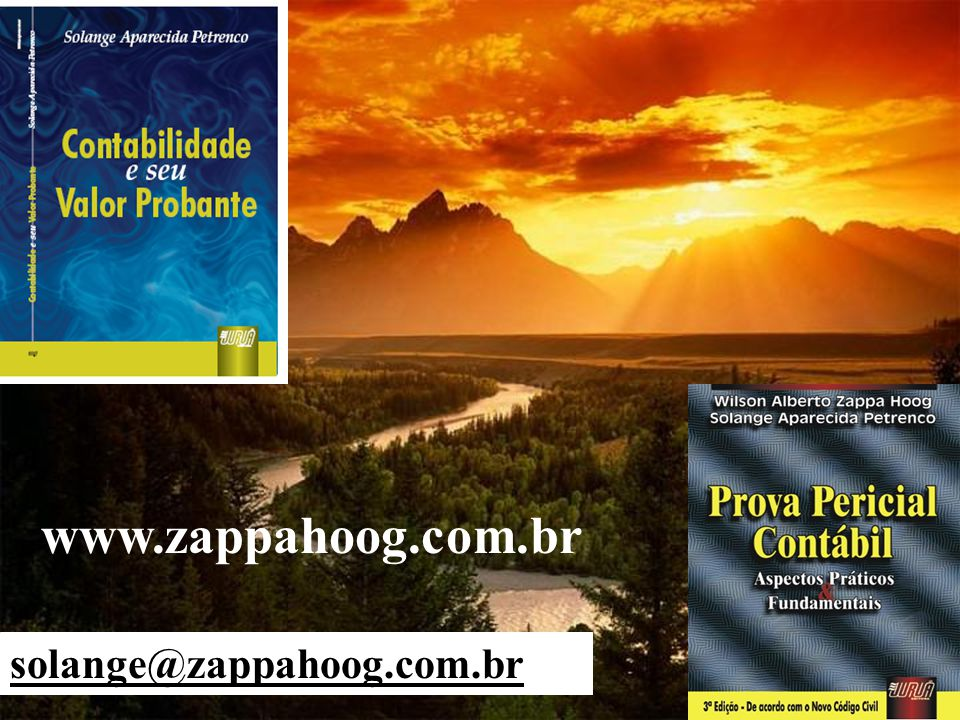 www.zappahoog.com.br solange@zappahoog.com.br