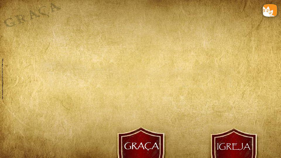 mages.sharefaith.com/images/3/1283187305239_5/slide-92.jpg GRAÇA