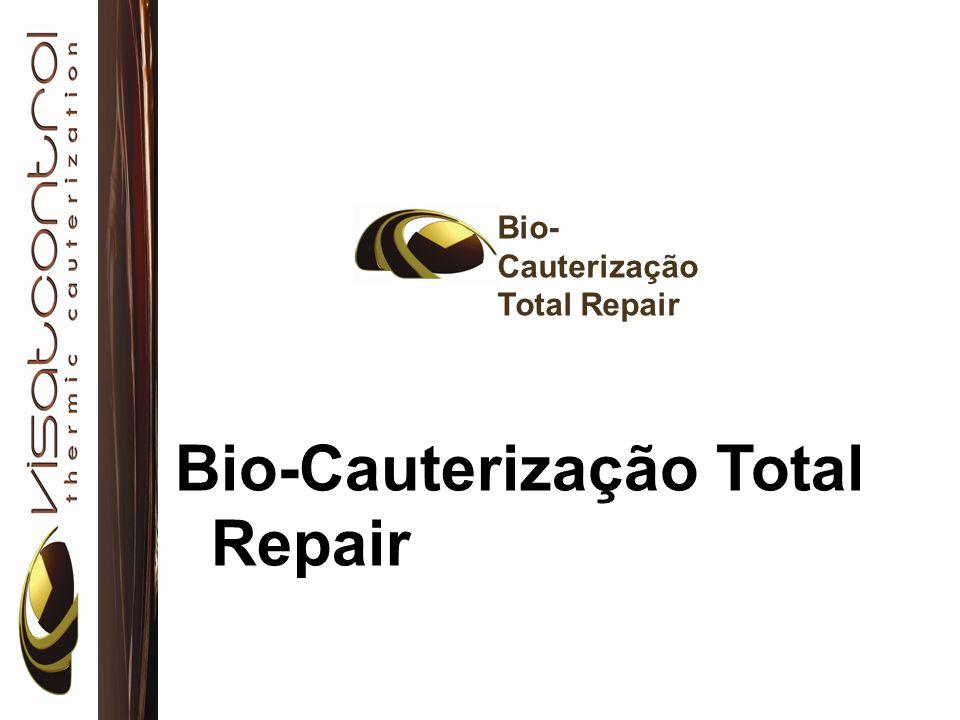 Bio-Cauterização Total Repair