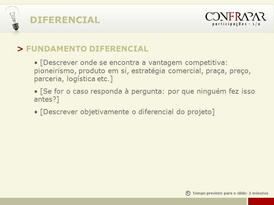 DIFERENCIAL > FUNDAMENTO DIFERENCIAL