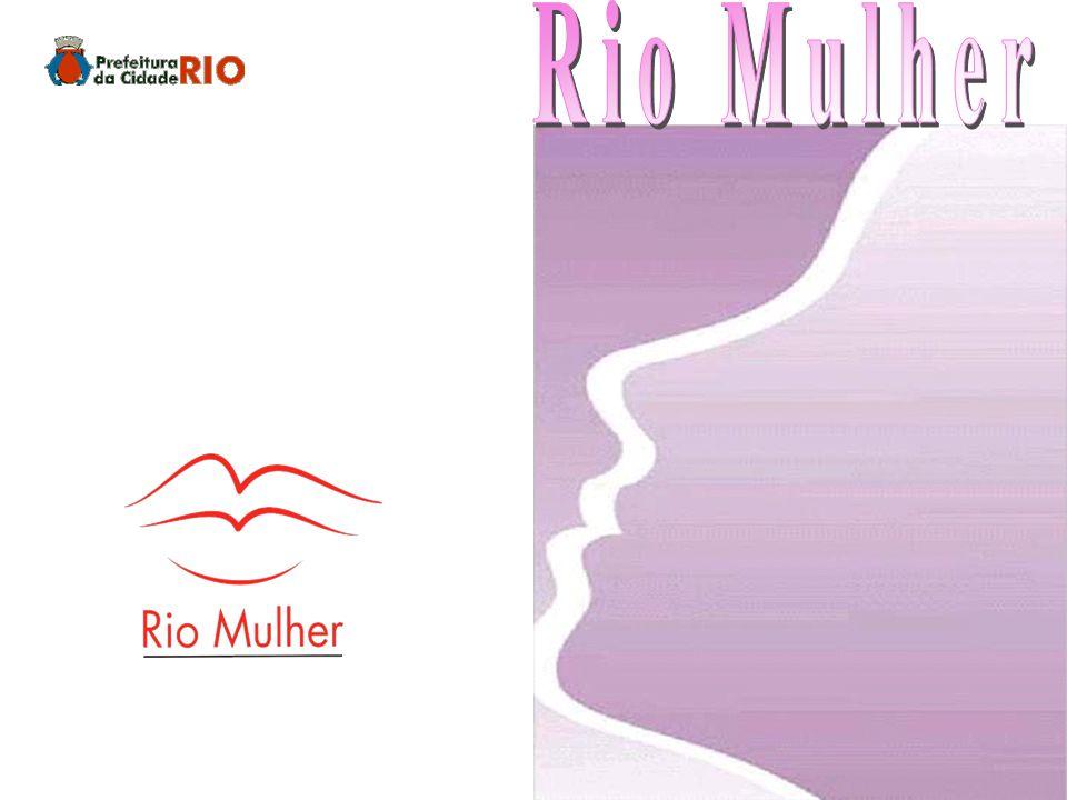 Rio Mulher