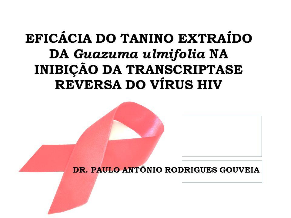 DR. PAULO ANTÔNIO RODRIGUES GOUVEIA