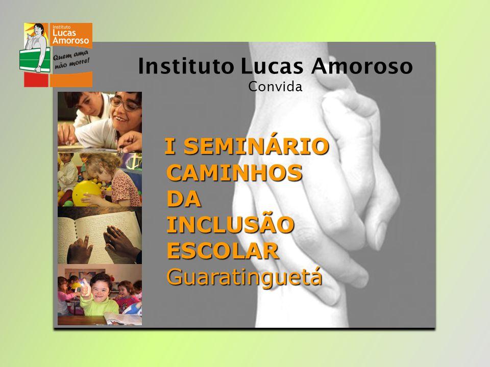 Instituto Lucas Amoroso