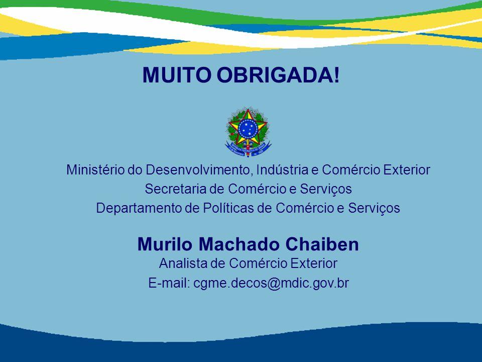Murilo Machado Chaiben