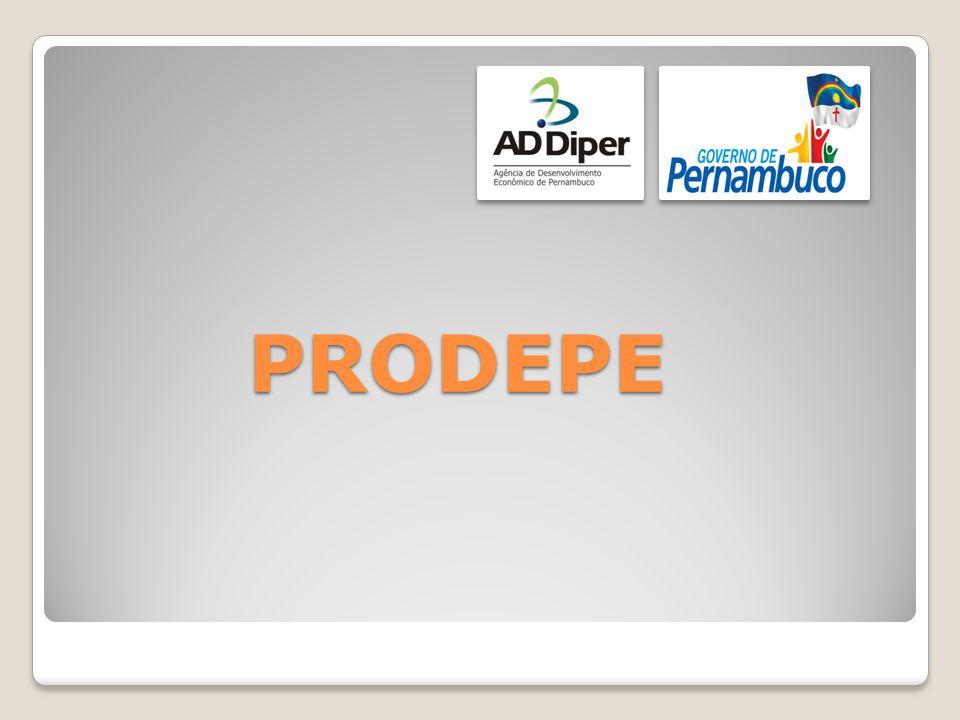 PRODEPE