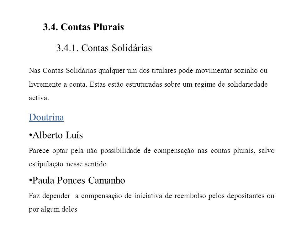 3.4. Contas Plurais Doutrina Alberto Luís Paula Ponces Camanho