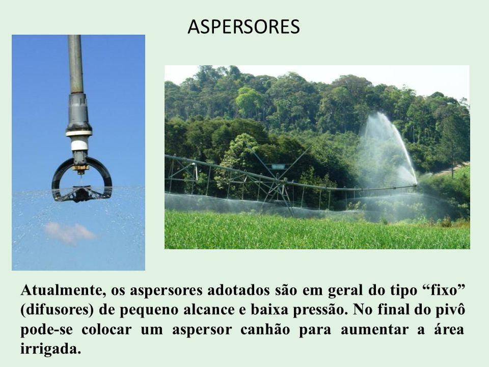 ASPERSORES