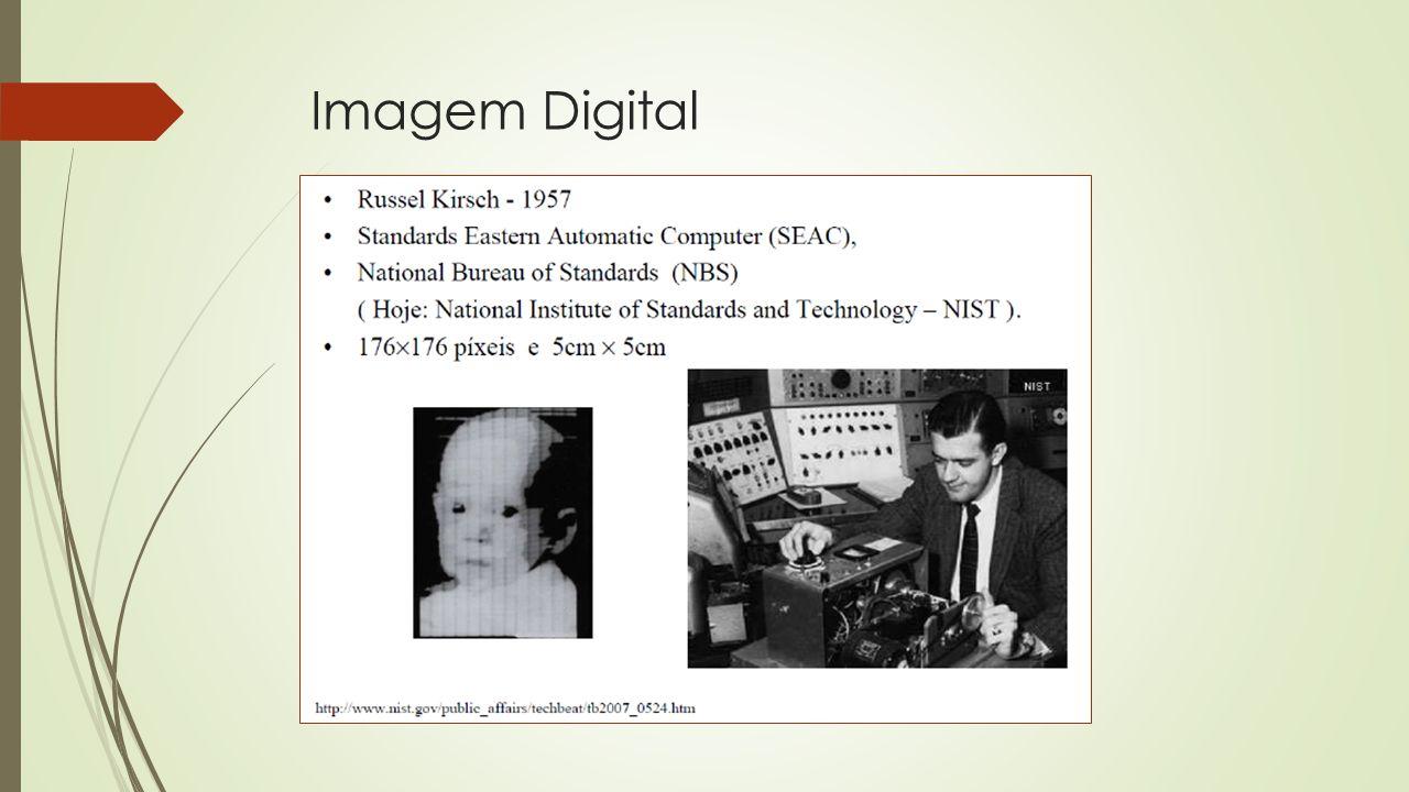 Imagem Digital