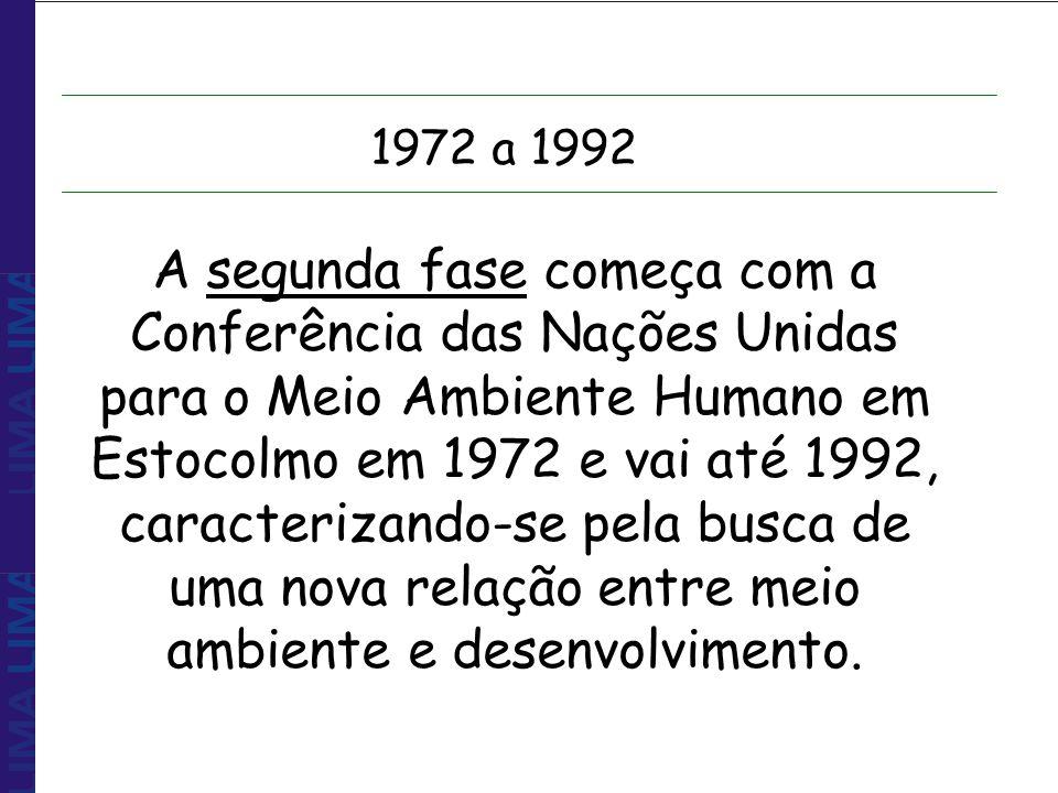 1972 a 1992