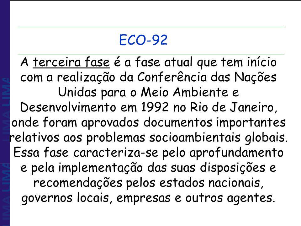 ECO-92