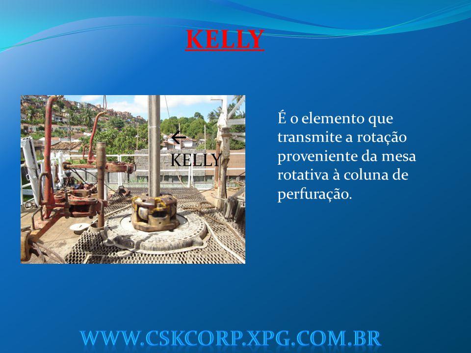 KELLY www.cskcorp.xpg.com.br  KELLY