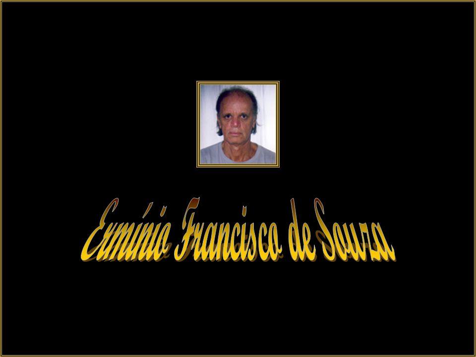 Ermínio Francisco de Souza