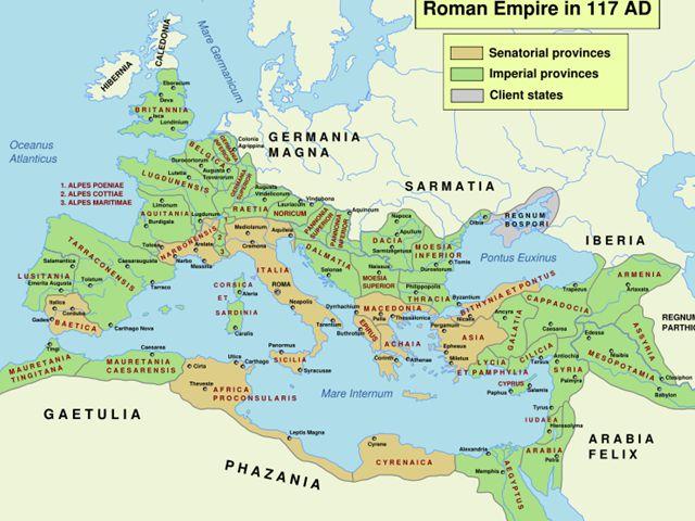 3 Teólogos, 2 Imperadores e 1 Concílio