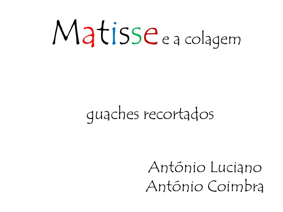 António Luciano António Coimbra