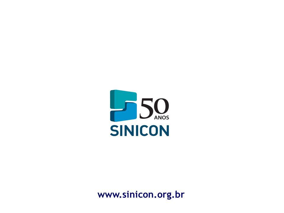 www.sinicon.org.br