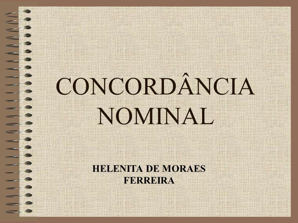 HELENITA DE MORAES FERREIRA