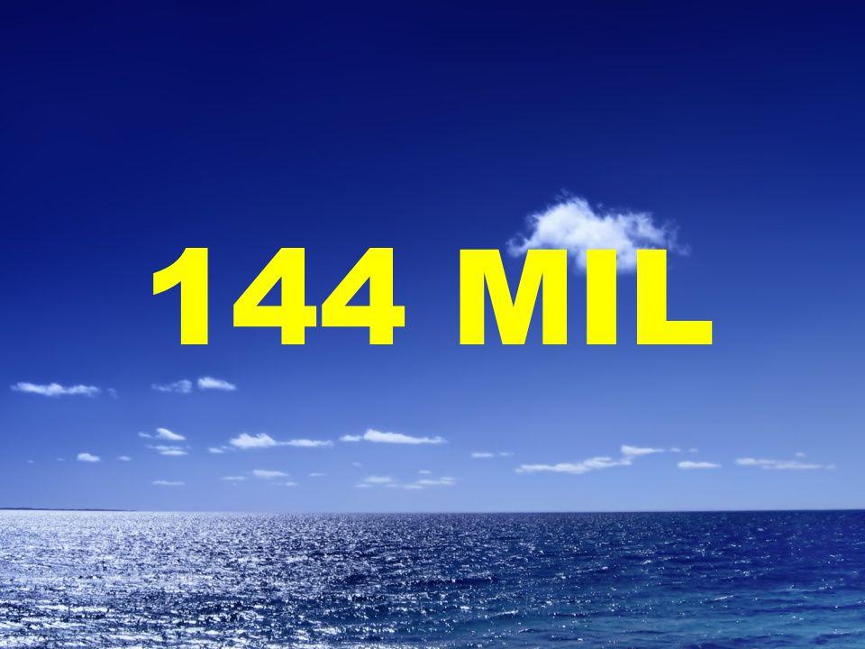 144 MIL