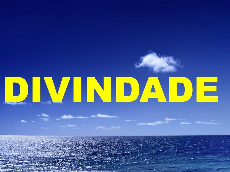DIVINDADE