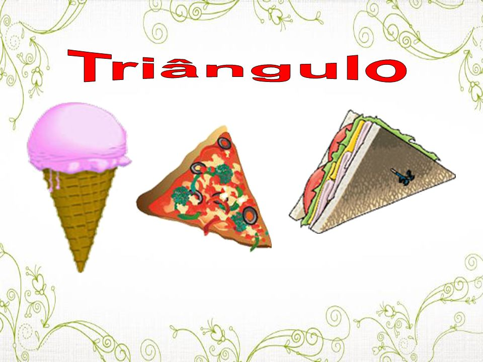 Triângulo