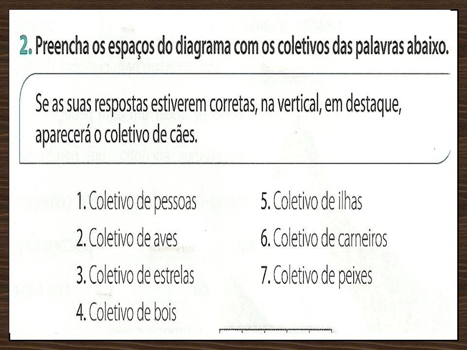 PRONOMES PESSOAIS DO CASO RETO - SUJEITO EU TU ELE / ELA NÓS VÓS ELES / ELAS