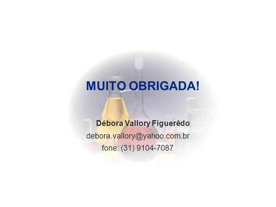 Débora Vallory Figuerêdo