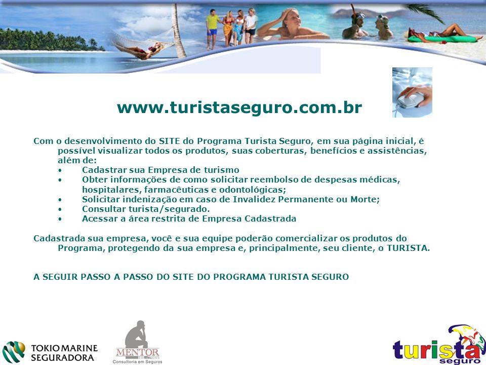 www.turistaseguro.com.br