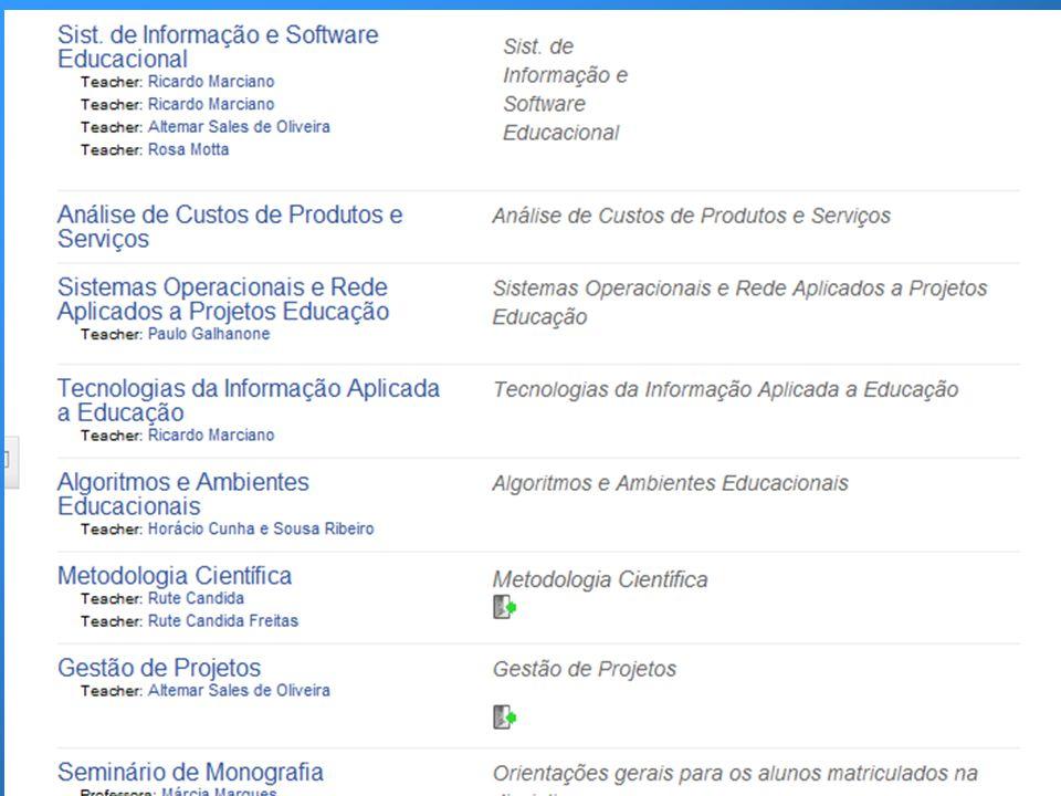 Ricardo Marciano-ricardo@faetec.rj.gobr