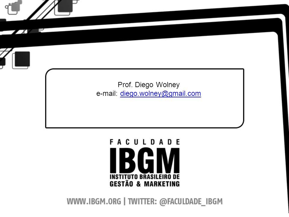 e-mail: diego.wolney@gmail.com