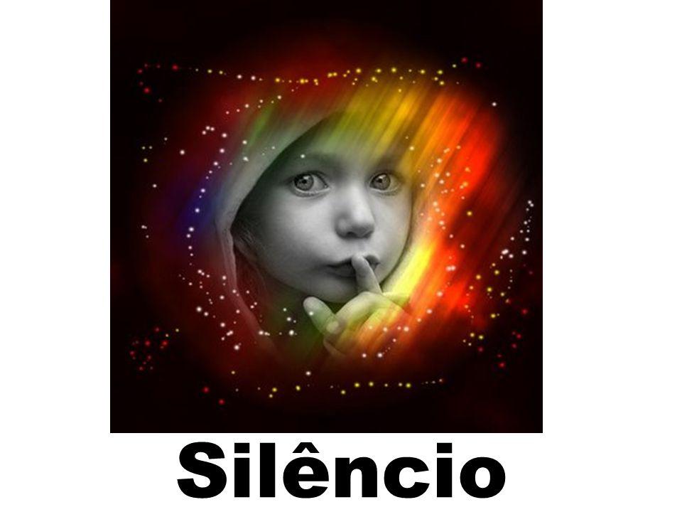 Silêncio 1 1